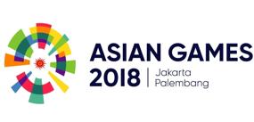 Asian-Games-18