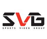 SVG_Reduced_v.1