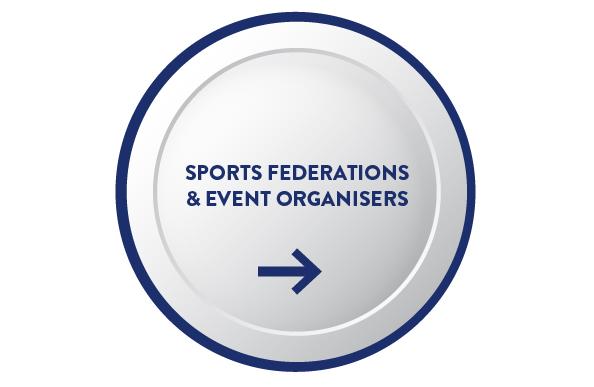 Partner-Labels_federations_v.1-01