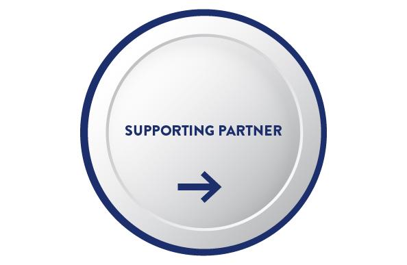 Partner-Labels_supporting_v.1-01