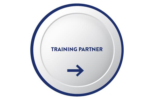 Partner-Labels_Training_v.1-01