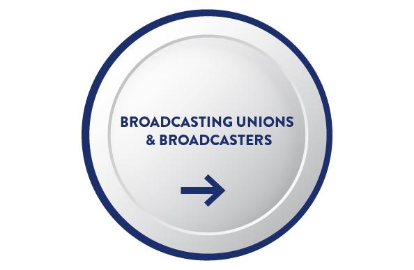 Partner-Labels_unions_v.1-01-01